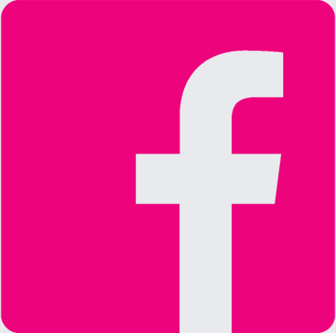logo_facebook_rose__027702100_1248_21122015